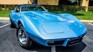CUSTOM CAR SHOP IN BOCA RATON FLORIDA